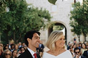 Ricardomingues Wedding Films