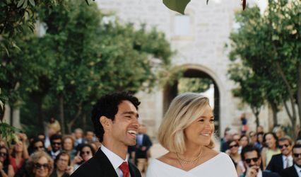 Ricardomingues Wedding Films 1