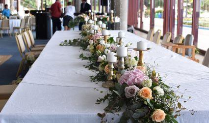Florista Jardim da Piedade