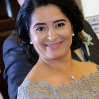 Susana Brito