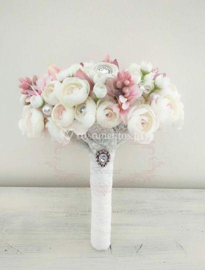 Bouquet Maisa