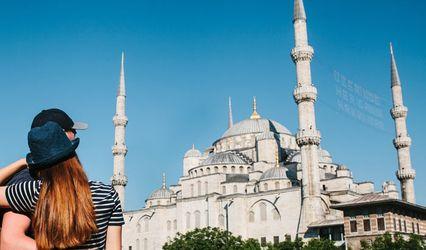 Eris Travel 10