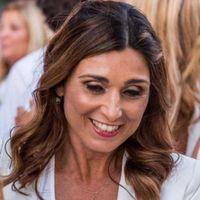 Filipa  Cavalleri