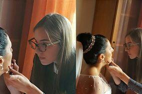 Sara Neves Freelancer Makeup