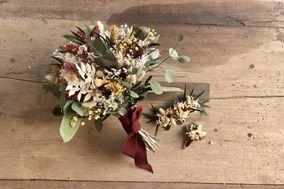 MM Trendy Flowers