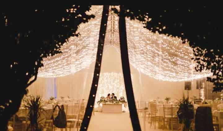 Led Design Lights