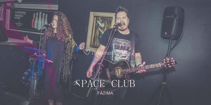 Space 3