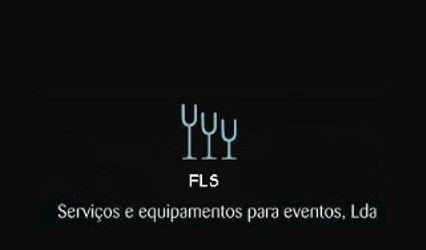 FLS Eventos 1