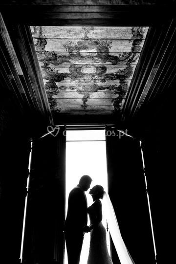 Doug Aulette Photography