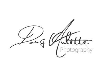 Doug Aulette Photography 1