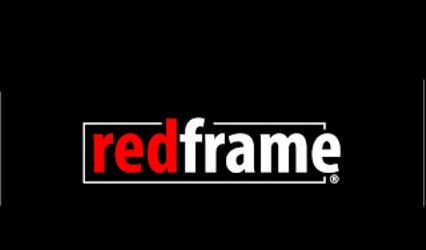 Redframe 1