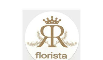 RR Florista 1