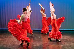 Companhia de Dança Raquel Oliveira