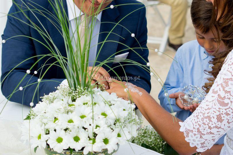 Casamento Susana & Rui