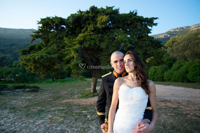 Casamento Mara & Alexandre