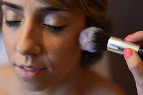 Patricia Makeup