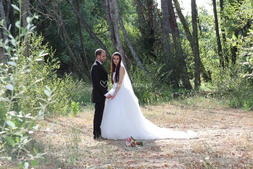 Joana & Diogo