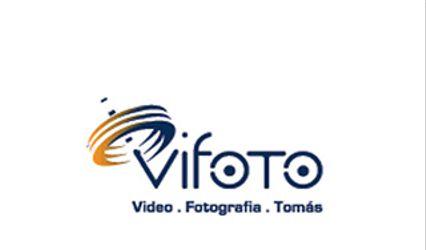 Vifoto 1