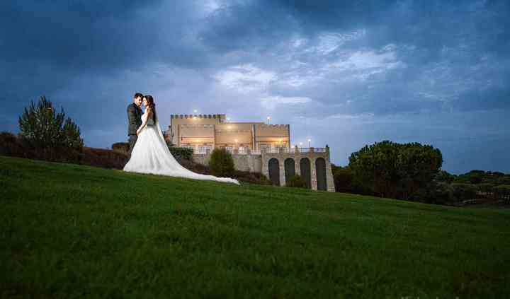With Love - Weddings