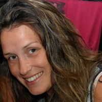 Tânia Veloso