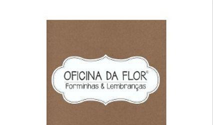 Oficina da Flor 1
