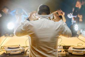 Pedro B DJ - Momentos