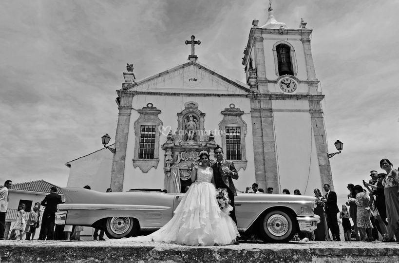 Wedding Marina e Emidio