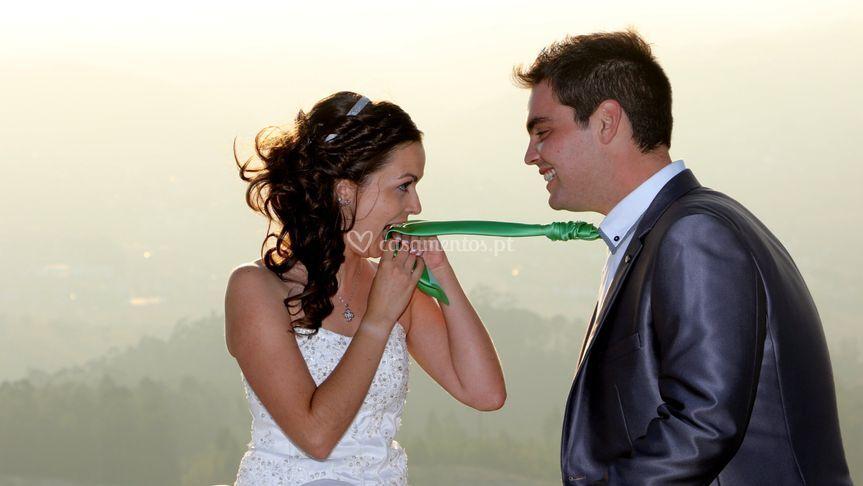 Casamento Sonia e Cristiano