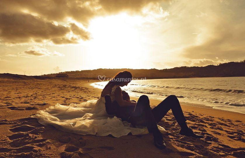Wedding Vanessa and Ulisses