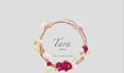 Tara Doces 1