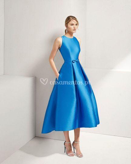Vestido 1T1D9_3