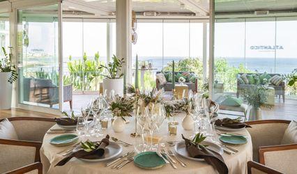 Villa Atlântico by InterContinental Cascais Estoril 1