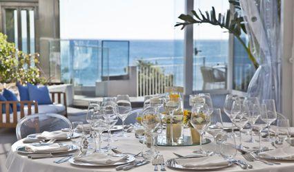 Villa Atlântico by InterContinental Cascais Estoril 3