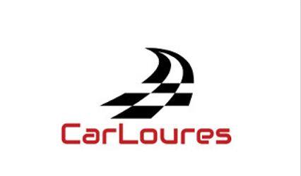 Car Loures 1