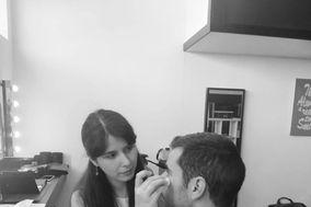 Ana Sousa - Makeup