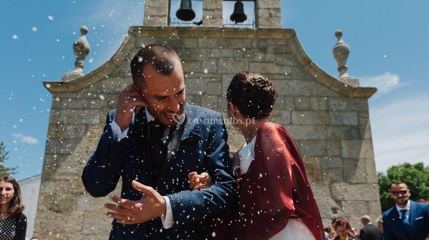 Top Wedding 2018