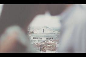 24 Frames Cinematography