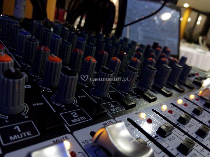 CN Music