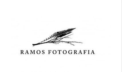Ramos Fotografia 1