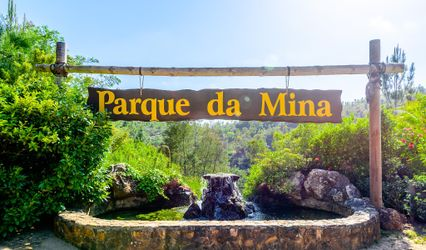 Quinta Parque da Mina