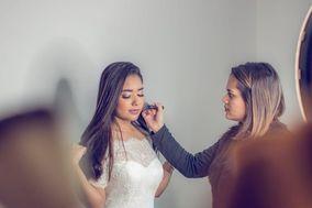 Taynara Santana Makeup