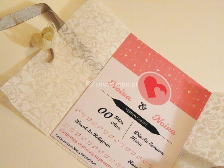 Convite CC-2018-002