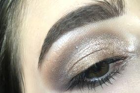 Makeup by C.O.B.