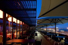 Rio's Restaurante Bar
