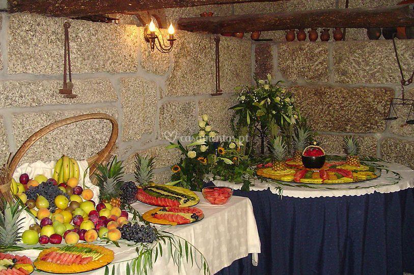 Casal do Mosteiro