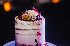 Framboesa Bakery