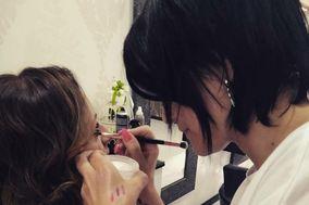 Ana Coelho Nails&Make Up