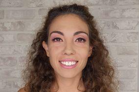 Natacha Silva Makeup Artist