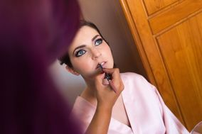 JDS Makeup