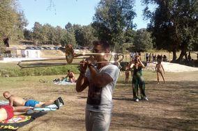 Rui Gonçalves - Trombonista